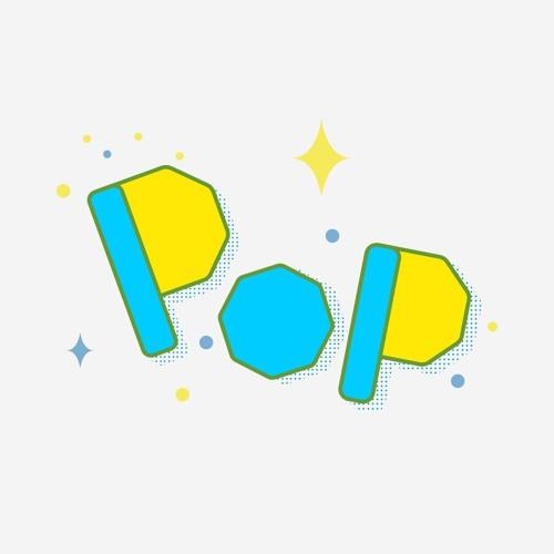 poplavor's avatar