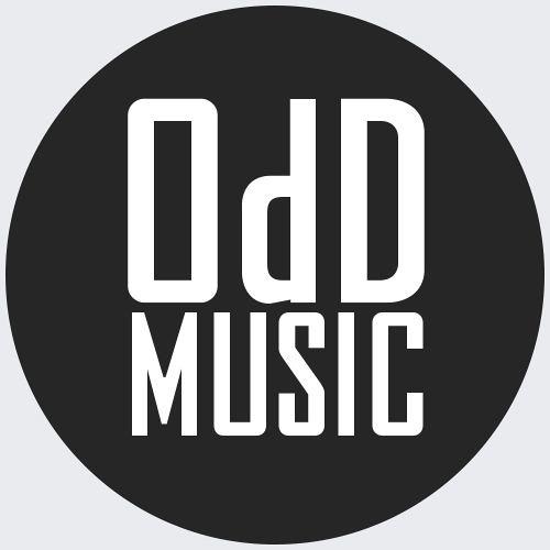 OdD Music's avatar