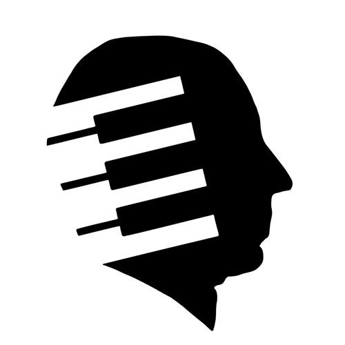 Piano Meet's avatar