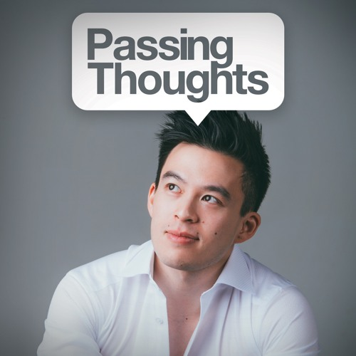 Passing Thoughts's avatar
