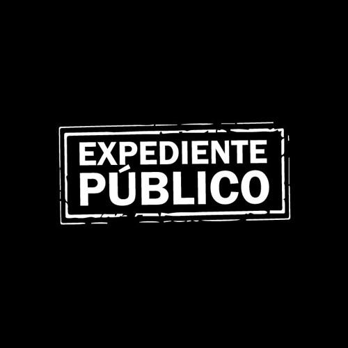 Entrevista Detenida Droga Honduras