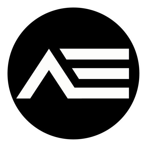 Afrissime's avatar