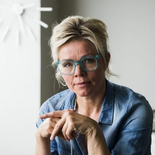 Ásdís Olsen // NÚVITUND // leiðsögn's avatar