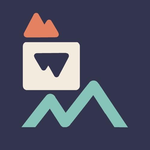 Ghost Island Media 鬼島之音's avatar