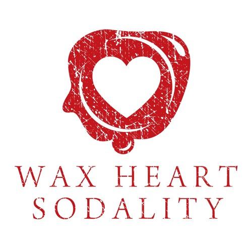 Wax Heart Sodality's avatar