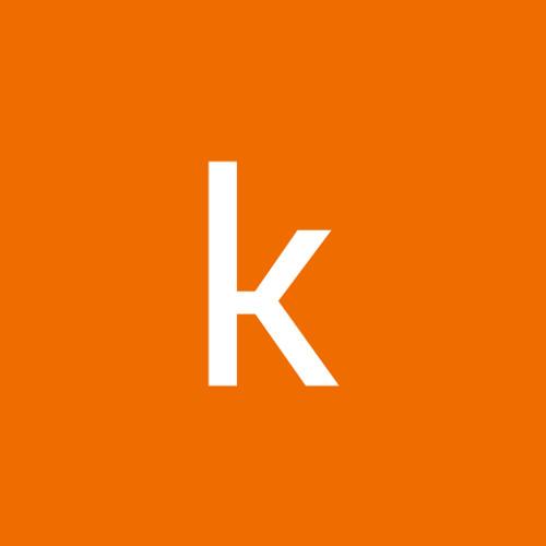 keisuke minoda's avatar