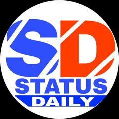 STATUS DAILY