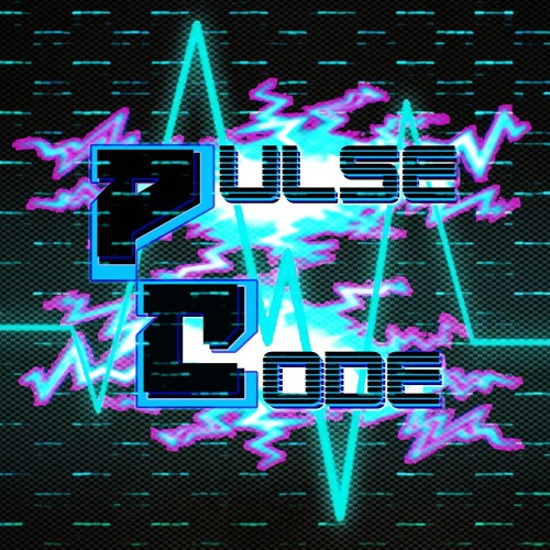Pulse Code's avatar