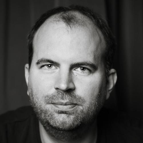 Christoph Zirngibl's avatar