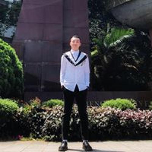 翁仲樺's avatar