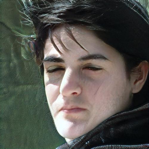LornMelwo's avatar