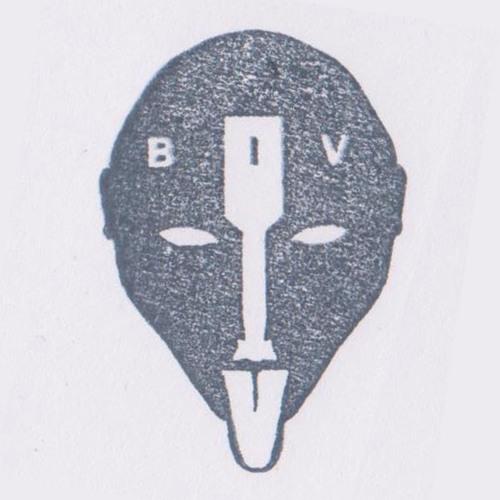 Banned in Vegas's avatar