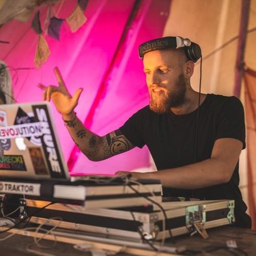 Antarius | Free Listening on SoundCloud