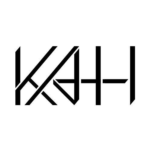 Kah's avatar