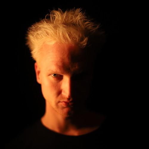 Leon Licht (Sisyphos)'s avatar