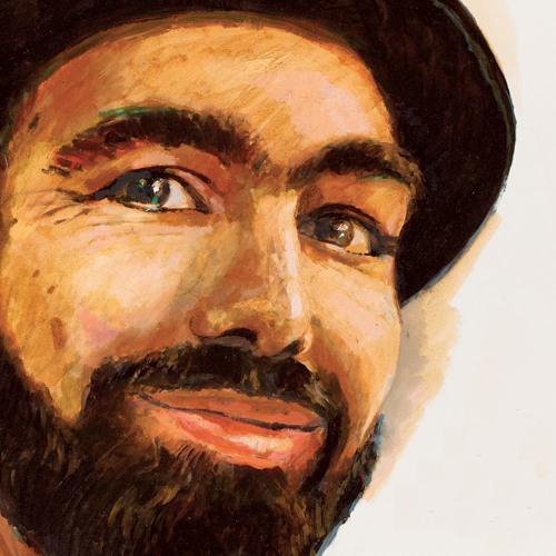 Auré's avatar