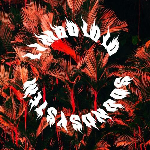 Limbololo Soundsystem 🤙's avatar