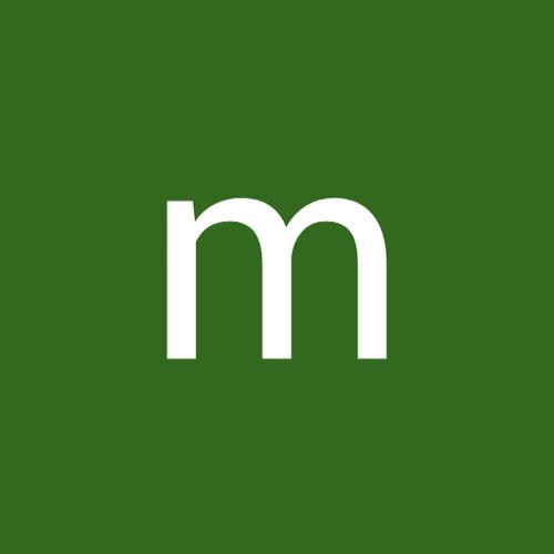 manish sati's avatar