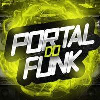 VOU TE LEVAR PRO BECO - MC Novin, MC Guilherminho - CHALLENGE TIKTOK (DJ DL Original)