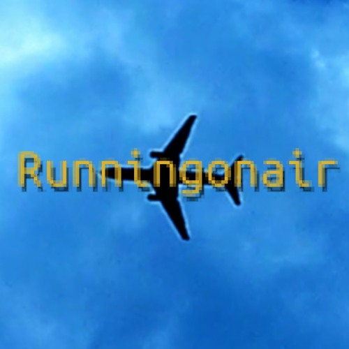 Runningonair's avatar