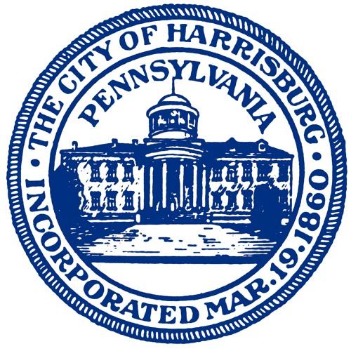 City of Harrisburg's avatar