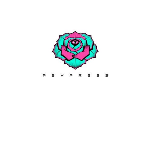 PSYPRESS's avatar
