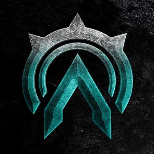 PlayAnzen's avatar