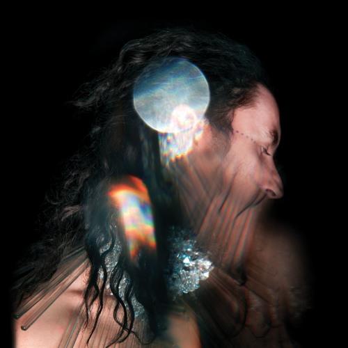 Luis Mojica Music's avatar