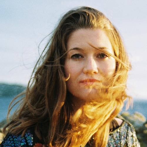 Nina Gaarden's avatar