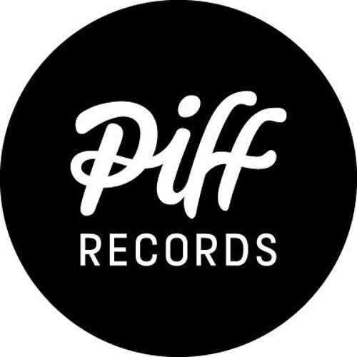 PIFF Records's avatar