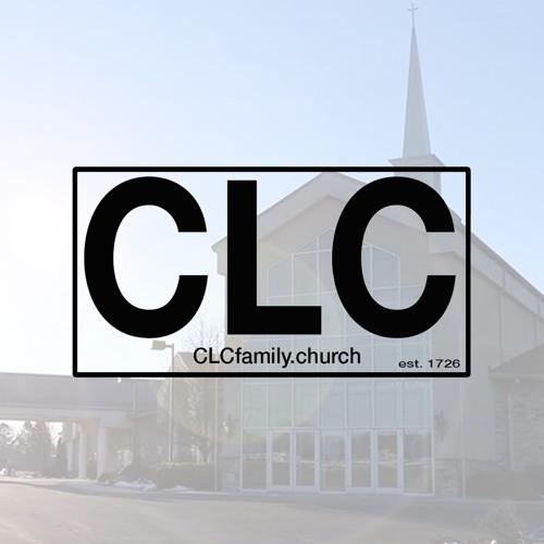 Christian Life Center's avatar
