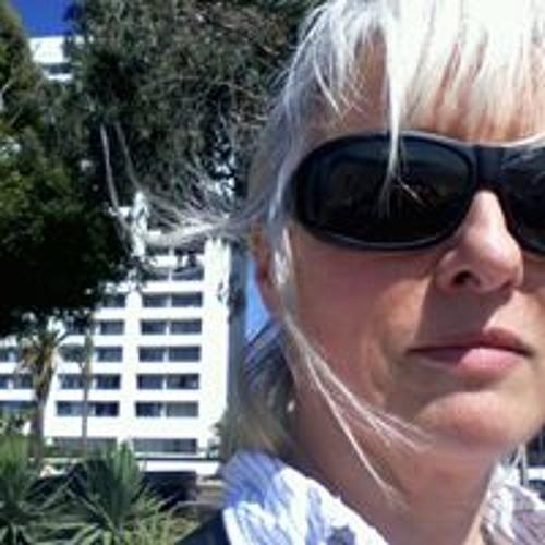 Karen Gardner's avatar