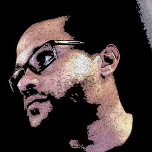 Mr__M's avatar