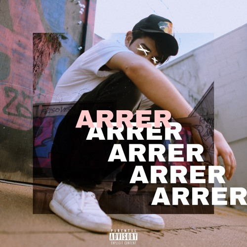 ARRER's avatar