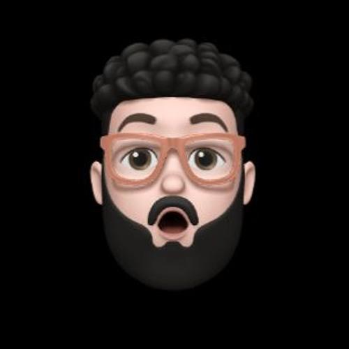 jsnp_'s avatar