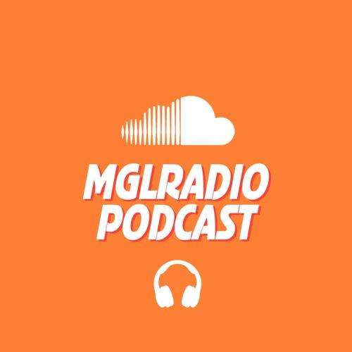 Дэлхийн Монголчуудын MGLRADIO 88.3's avatar