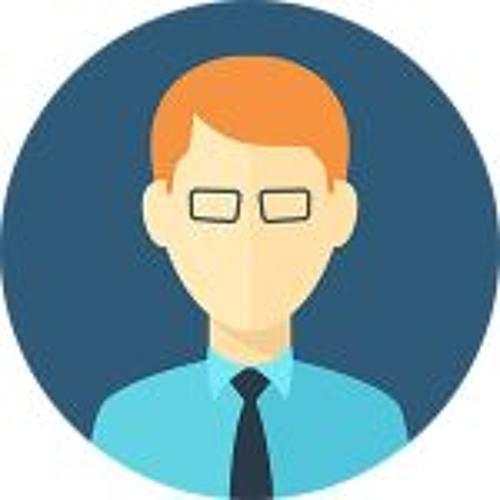 ساخت ربات اینستاگرام's avatar