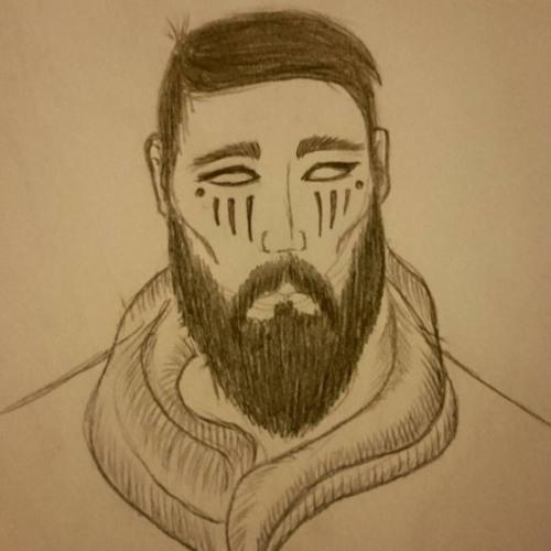 TheZinc's avatar
