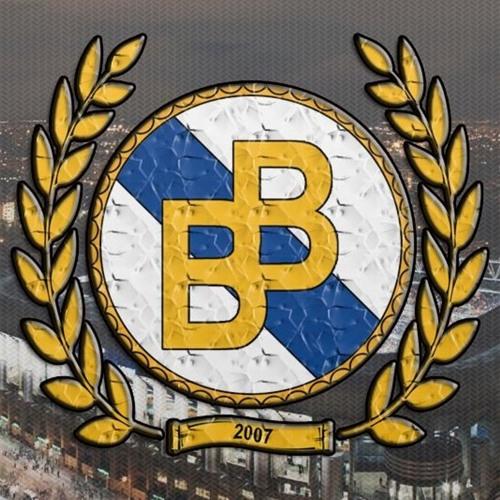 BilyBalet.cz's avatar
