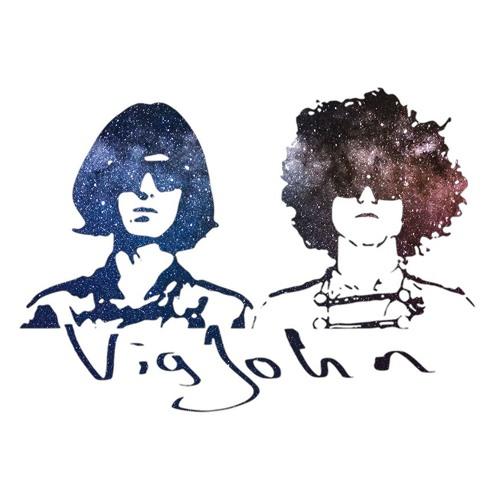 VigJohn's avatar