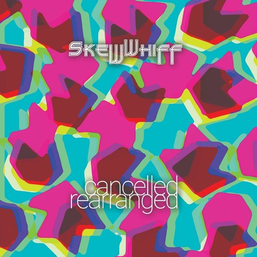 Skewwhiff's avatar