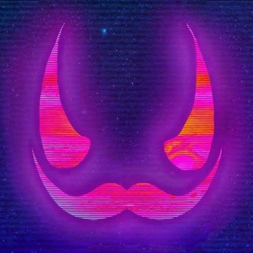 Mouflaquettes's avatar