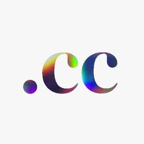 urbaniec.cc's avatar