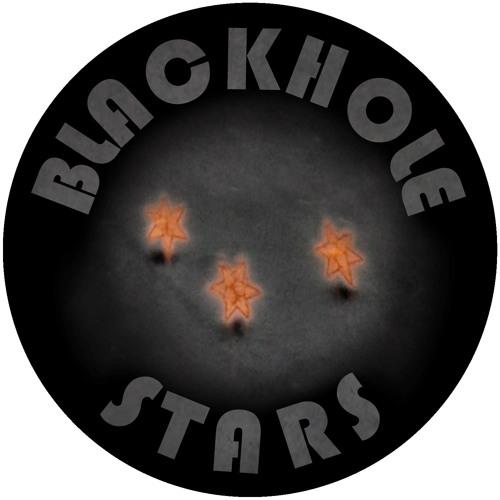 Blackholestars's avatar