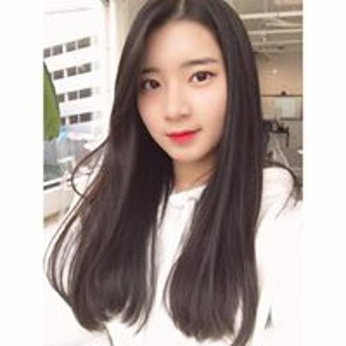 문혜진's avatar