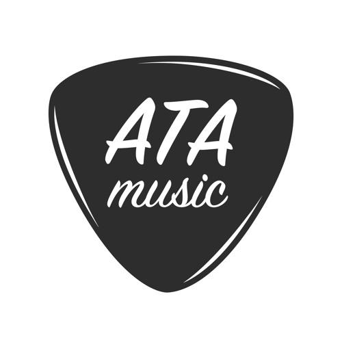 ATAmusic podcast's avatar