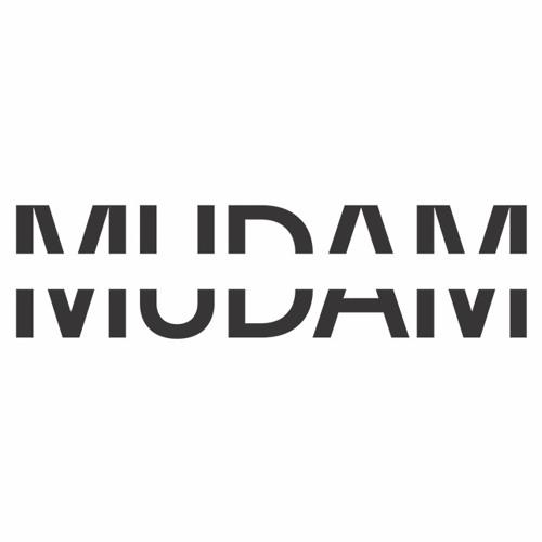 Mudam Luxembourg's avatar