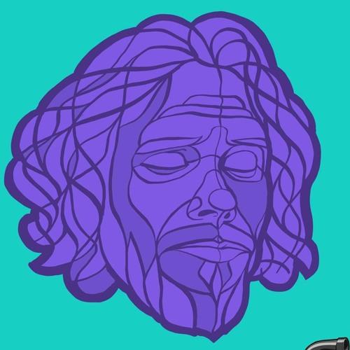 DELENZ's avatar