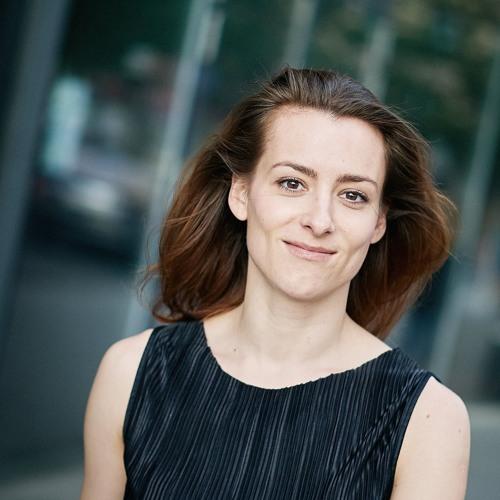 Christina Scherrer - SCHAUSPIELERIN's avatar