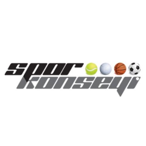 Radyo Spor Konseyi's avatar